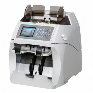 China Money Sorter banknote sorter on sale