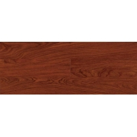Solid Wood Floor Product  Kosso