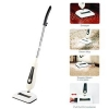 China Kitchenware JOYH-1131 2 IN 1 STEAM MOP AND SWEEPER for sale