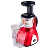 China Slow Juicer for sale