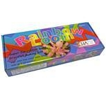 China JOYN-1033 fun loom bracelet making kit on sale