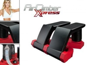 China JOYK-1004 Air Climber on sale