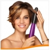 China JOYP-1071 InStyler Ionic Styler Pro for sale