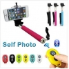China JOY-H045 Wirless mobile phone monopod for sale