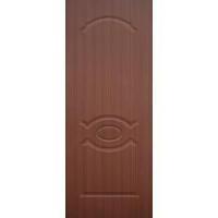 Plywood Door 3PA EV Red Sandal