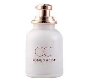 China Hyaluronic Acid Serum CC cream on sale