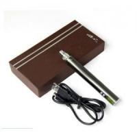 eGo-V V3 Mega Battery w/ USB Passthrough Variable Volt/Watt 1300mAh