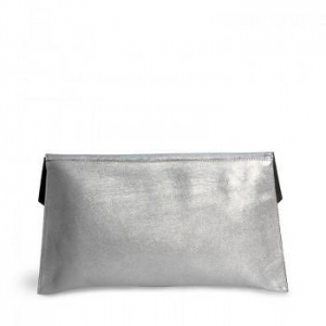 China Lady Envelope Clutch Bag on sale