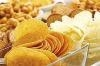 China paint Food additive on sale