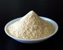 China Food Additives Xanthan gum on sale