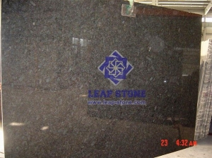 China GraniteSlabs Butterfly Blue granite slabs on sale