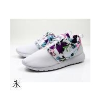 NIKE Roshe Run Men ZMR:909