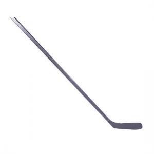 China light weight Int composite hockey stick on sale