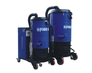China three phase industrial vacuum cleaner PV series heavy duty industrial vacuum cleaner on sale
