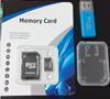 China MicroSD Card Class 10 64GB on sale