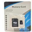 China MicroSD Card Class 10 32GB on sale