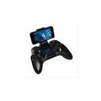 NewGame wireless phone gamepad new tour N1 Bluetooth joystick
