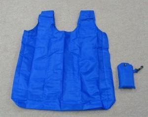 China Nylon Foldable Bag - 1373M on sale