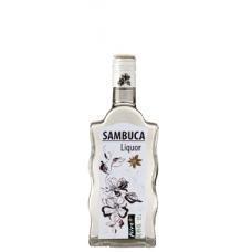 China Alcohol Liqueur Sambuca on sale