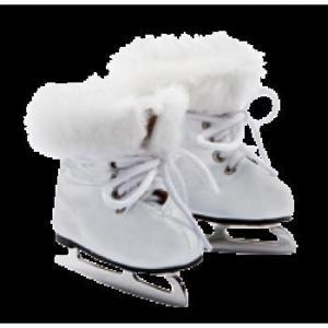 China Gtz Wardrobe - Ice Skates, 45-50 cm - AVAILABLE SEPT 15 on sale