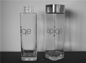 China personalized water bottles on sale