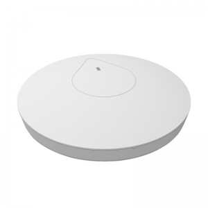 China XMR-XD-9 128MB DDR 16MB Flash Memory 2.4GHz 300Mbps Ceiling Wireless Access Point on sale