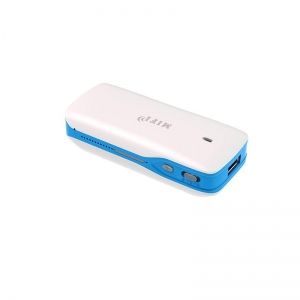 China Router 150M mobile wifi Router Portable 3G/4G Wireless Router on sale