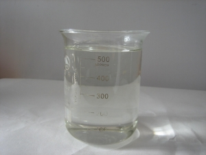 China Glycolic Acid Cosmetic Grade on sale
