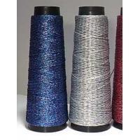 Weaving Tapestry #12 Braid (50m Cone)