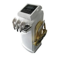 TM-650 Fat blasting slimming machine