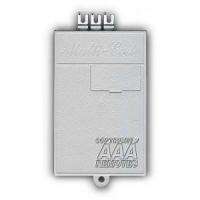 China Receivers Multicode Gate or Garage Door Opener Receiver Model 1090 on sale