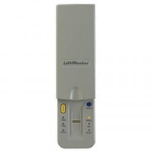 China Keypads Chamberlain LiftMaster 379LM Biometric Fingerprint Wireless Keyless Entry System on sale