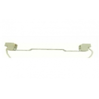 China Accessories Lampholder R7S J254mm Socket base-Chinalightbulbs on sale
