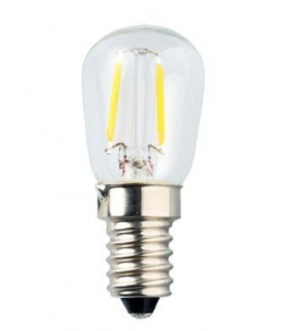 China LED E14 light bulbs LED Refrigerator Light Bulb on sale