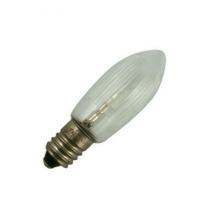 China LED Christmas light E10 LED Christmas lights bulbs on sale