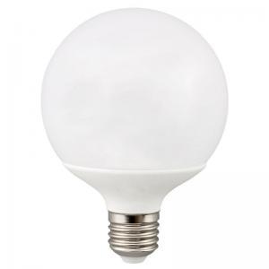 China LED Globe bulbs G95 10W LED Globe bulbs on sale