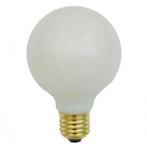 China LED Filament bulbs G80 Antique LED Globes light b supplier