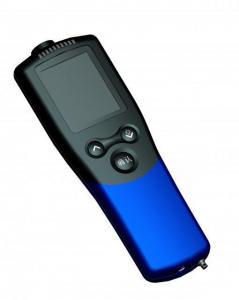 China Breathalyzer for Road Saftey ControlBA6060Breathalyzer on sale