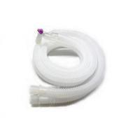 China CoreFlow Corrugated Breathing Circuit on sale