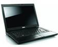 China Dell Latitude E6400 on sale