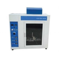 China Glow Wire Tester on sale