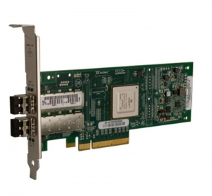 China Sun Storage 10 GbE FCoE PCIe Converged Network Adapter on sale