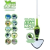 China Households X10 STEAM BLASTER PRO MOP for sale