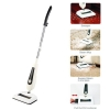 China Households 2 IN 1 STEAM MOP AND SWEEPER for sale
