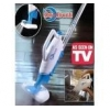 China Households One Touch Steam Mop for sale