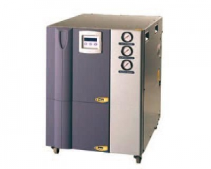 China Parker Domnick hunter CD10 Nitrogen Gas Generator on sale