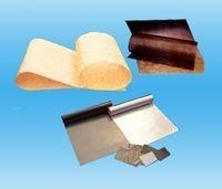 China Flexible mica sheet on sale