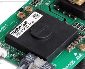 China 3-level IGBT Driver Core PSHI 0532 on sale