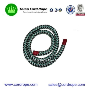 China Fishing Rope Lead Rope for Fishing Nets on sale