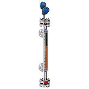 China Magnetic Level Indicator | AURORA on sale